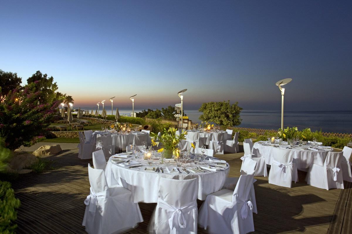 Pernera Beach Hotel Facebook