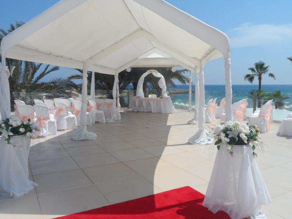 Ayia Napa Wedding Venues Page 2 Jude Blackmore Cyprus