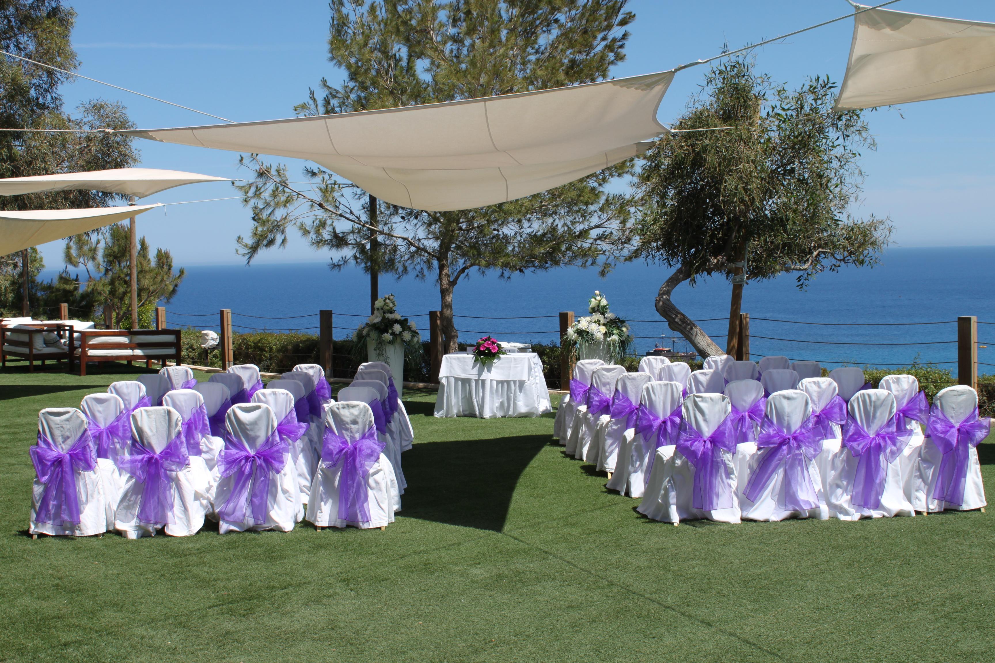 Grecian Park Ceremony3
