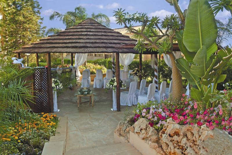 Ayia Napa Wedding Venues Jude Blackmore Cyprus Weddings Ltd
