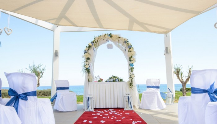 Pernera Beach Ceremony4