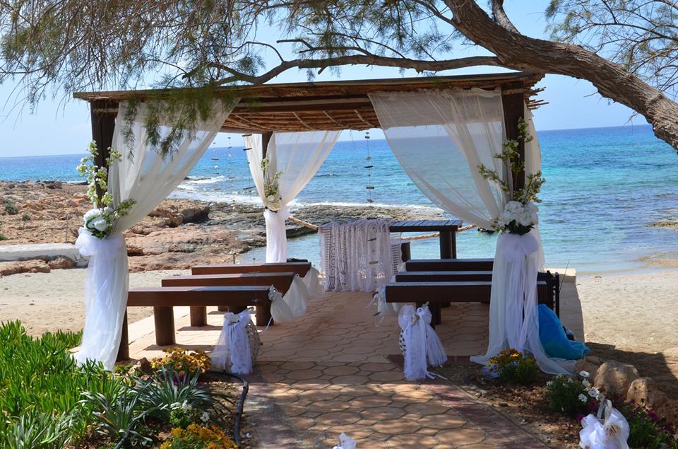 Ayia Napa Jude Blackmore Cyprus Weddings Ltd