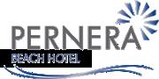 pernera-hotel-protaras-cyprus
