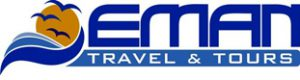 eman-travels-and-tours