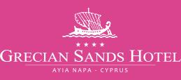 grecian-sands-hotel-ayia-napa-cyprus