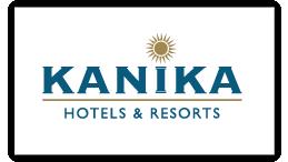 kanika-hotels-cyprus