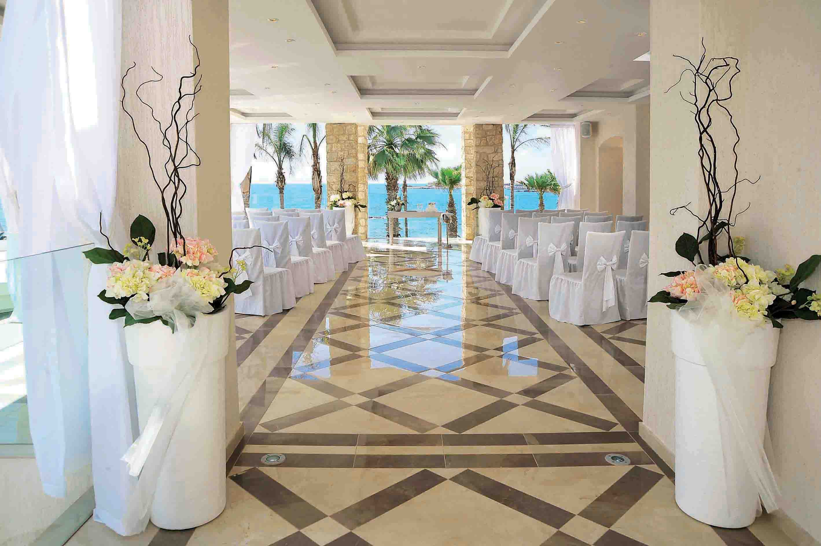 St Jude Heritage >> Paphos Wedding Venues – Jude Blackmore Cyprus Weddings LTD