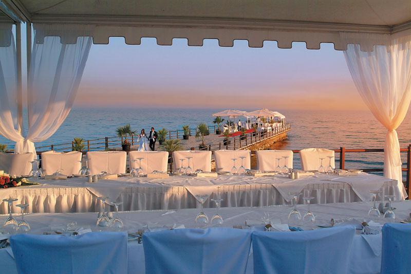 Elias beach hotel jude blackmore cyprus weddings ltd elias beach hotel junglespirit Choice Image