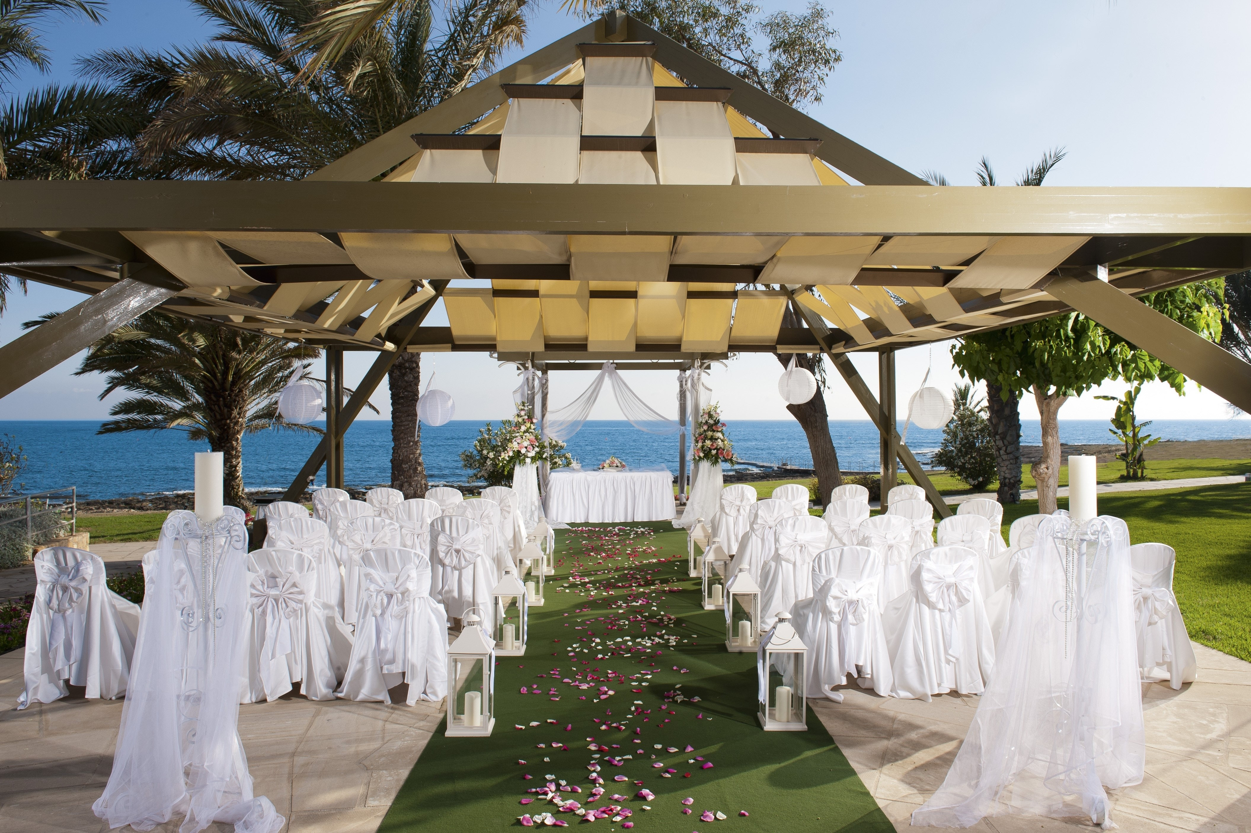 Hotel Special Offer If The Whole Wedding Party